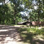 Great Oaks - Lacon, IL - RV Parks