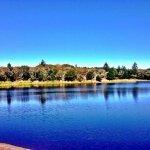 Annadel State Park - Santa Rosa, CA - California State Parks