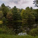 Bonny Rigg Camping Club - Becket, MA - RV Parks