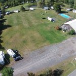 Pot O Gold - Acra, NY - RV Parks