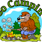 R V's Full Facility Camp Grnds - Knoxville, IA - RV Parks