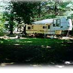Epsom Valley Campground - Epsom, NH - RV Parks