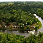 Float Rite Park - Somerset, WI - RV Parks