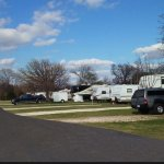 Austin Rv Park North - Austin, TX - RV Parks