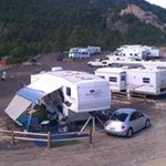 Hualapai Mountain Park - Kingman, AZ - County / City Parks