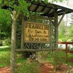 Franklin Campground - Franklin, NC - RV Parks