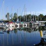 Shores Of Leech Lake  - Walker, MN - RV Parks