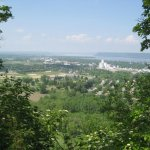 Lake Pepin Campgrounds & Trailer Court - Lake City, MN - RV Parks