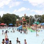 Pohick Bay Regional Park - , VA - County / City Parks