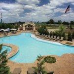DiamondJacks Casino Resort - RV Park - Bossier City, LA - RV Parks