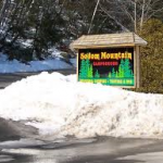 Sodom Mountain Campground - Southwick, MA - RV Parks