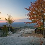 Caesars Head State Park - Cleveland, SC - South Carolina State Parks