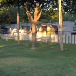 New Hope Landing RV Park & Marina - Walnut Grove, CA - RV Parks