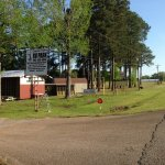 Cypress Valley RV Park - Marshall, TX - RV Parks