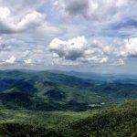 Crabtree Falls Campgrounds - Tyro, VA - RV Parks