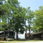 Short Stay Outdoor Recreation Area - Moncks Corner, SC - RV Parks