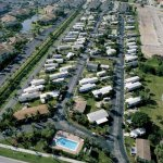 Lucky Clover RV & Mobile Home Park - Melbourne, FL - RV Parks