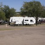 Amarillo Best Wonderland Rv - Amarillo, TX - RV Parks