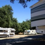 Leissure Isle RV & Campground - Montgomery, AL - RV Parks