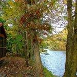 Deerpark / New York City Northwest KOA - Cuddebackville, NY - KOA