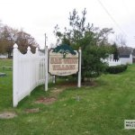 Oak Tree Village - Portage, IN - RV Parks