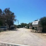 Palm Drive RV and Mobile Home Park - Desert Hot Spgs, CA - RV Parks