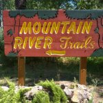 Mountain River Trails Camping - Cle Elum, WA - RV Parks