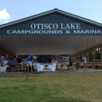 Otisco Lake Campground - Marietta, NY - RV Parks
