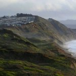 Thornton State Beach - Daly City, CA - RV Parks