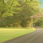 Tallahassee - St. Marks Historic Railroad State Trail - Crawfordville, FL - RV Parks