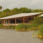 Estero Llano Grande State Park - Weslaco, TX - Texas State Parks