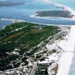 St. Andrews State Park - Panama City Beach, FL - Florida State Parks