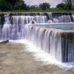Blanco State Park - Blanco, TX - Texas State Parks