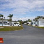 Orange Blossom Rv Park Inc - Bowling Green, FL - RV Parks