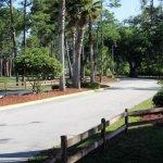 Sunshine Holiday Daytona - Ormond Beach, FL - Encore Resorts