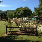 Riverbend Rv Park & Campground - Franklin, NC - RV Parks