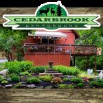 Cedarbrook Campground - Lebanon, OH - RV Parks