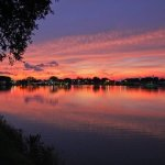 Pleasant Lake RV Resort - Bradenton, FL - Sun Resorts