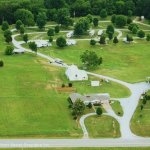 White Acres Campground & Gifts - Bardstown, KY - RV Parks
