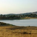 Sweetwater Summit Regional Park - Bonita, CA - County / City Parks