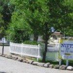 Nifty Rv & Mobile Home Park - Alturas, CA - RV Parks