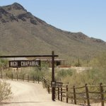 High Chaparral RV Park - Casa Grande, AZ - RV Parks