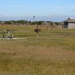 Cape Point Campground - Buxton, NC - RV Parks