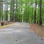 Gatewood Park - Cartersville, GA - County / City Parks