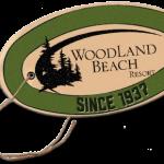 Woodland Beach Resort - Battle Lake, MN - RV Parks