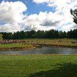 Hoeft's Resort & Campground - Cascade, WI - RV Parks