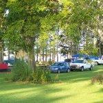 Osprey Nest Campground - Fairfield, NC - RV Parks