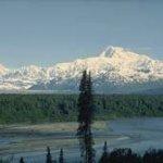 Denali State Park - Nenana, AK - Alaska State Parks
