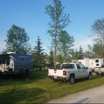 2018-06-22 19_12_14-camp10campground _ PHOTO GALLERY
