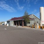 High Desert RV Park - Albuquerque, NM - RV Parks